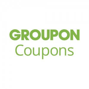 groupon-coupons-500x500